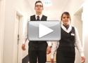 Warum die Deutsche Hospitality mit der IST-Hochschule ausbildet, erfahren Sie in unserem Video.