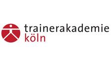 IST und Trainerakademie Köln des DOSB beschließen Kooperation