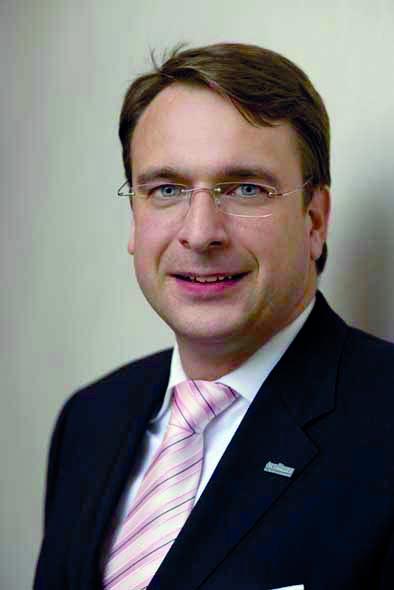 Alexander Aisenbrey